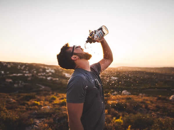 Top Simple Tips to Get Rid of Dry Mouth!