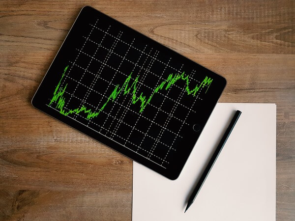 Pattern Day Trader and Rules for Trading