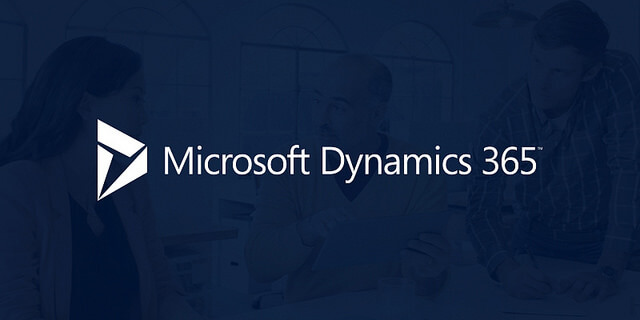 Why Microsoft Dynamics 365 is the Perfect Consumer Engagement Tool?