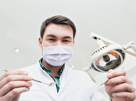 Regular Dental Visits – Why They Are Important?
