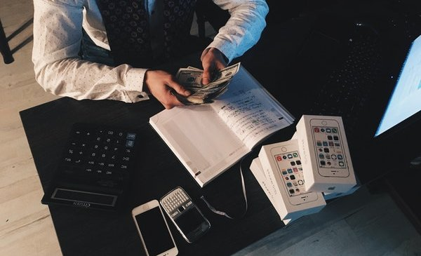 How to Get Your Borrowed Money Back?