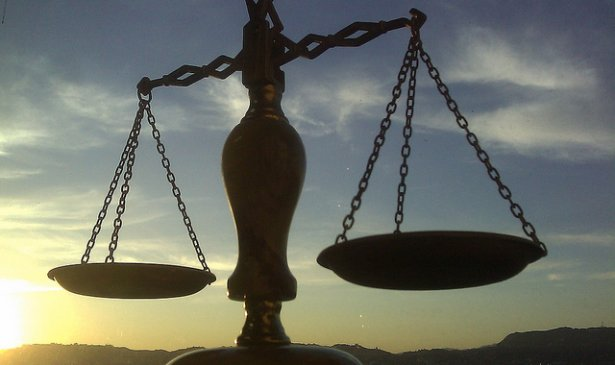 Hire a Personal Injury Attorney