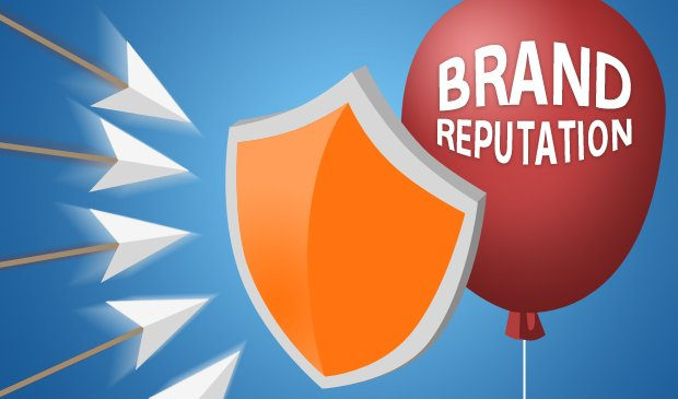 How to Build Your Brand Reputation?