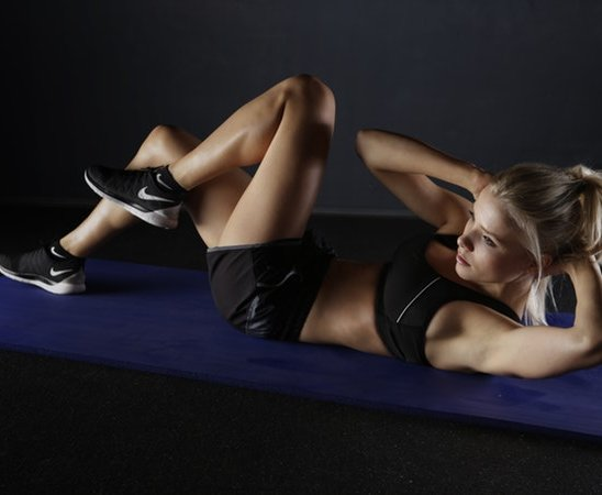 Fitness Boot camp: Top Two Reasons Why You Need to Join Now!