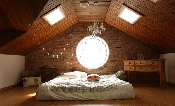 Looking to the Future: What to Think of the Battery-Powered Home