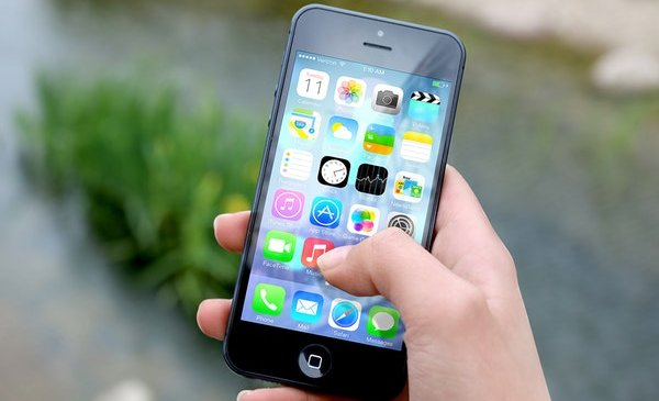 5 Best Alternatives to Get Paid Apps for Free