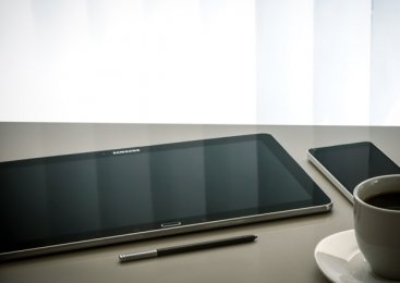 Samsung Galaxy Note 8 Full Specification and Features