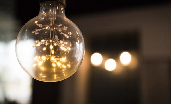 Four Incredible Trends in Lighting Technology!
