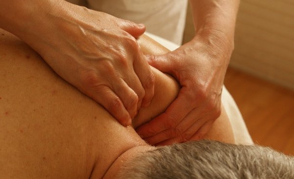 Methods to Relieve Back Pain!