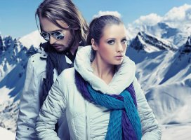 Top 6 Fashion Guides for Sweet Winter Season