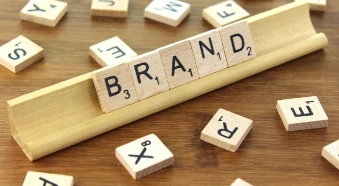 How Successful Brands Have Gained Success Through Their Content?