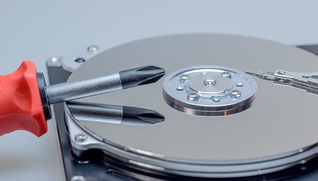 How to Get Best Data Recovery Services in Toronto?
