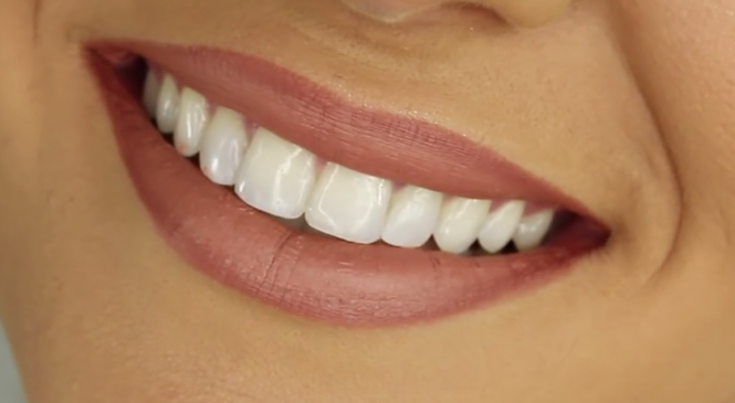 Cosmetic Dentist to Improve the Appearance of Your Smile and Teeth