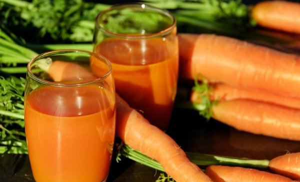 5 Things Nobody Told You About Juicing