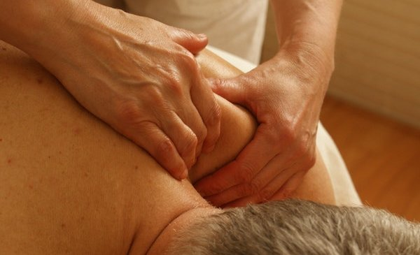 Best Tips You Need To Manage Back Pain!