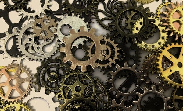 Maximizing Factors of Production With the Usage of Industrial Automation