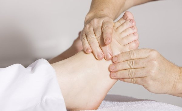 What Are the Benefits of Massage?
