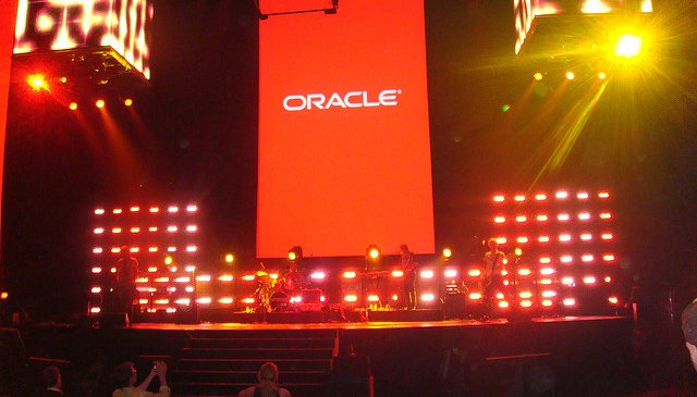 Optimizing with Oracle Data Tools- All under one roof!