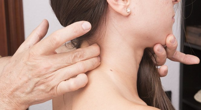 Is Physiotherapy Treatment for Neck Pain Effective?