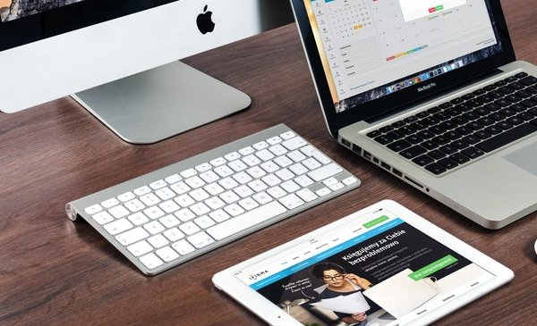 Some Important Responsive Web Design Tricks and Tips Revealed Online