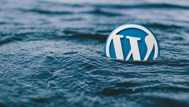 Benefits of Making Your Website in WordPress CMS