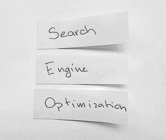 Top SEO Trends That You Should Consider in 2018