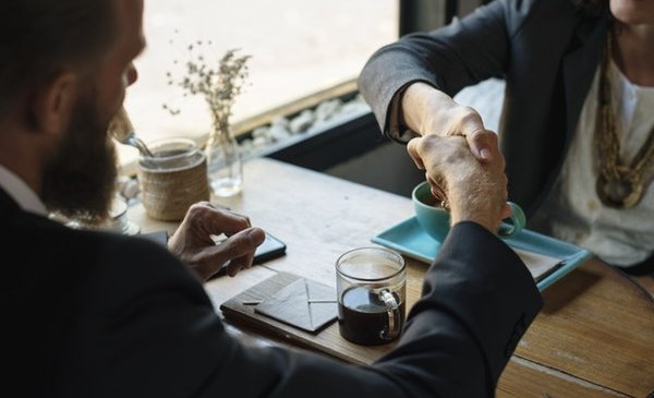 Know When and How to Sell Your Business: 5 Steps