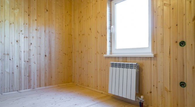 Things You Should Know About Ducted Cooling and Heating System