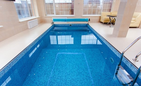5 Advanced Tips to Keep Your Swimming Pool Clean