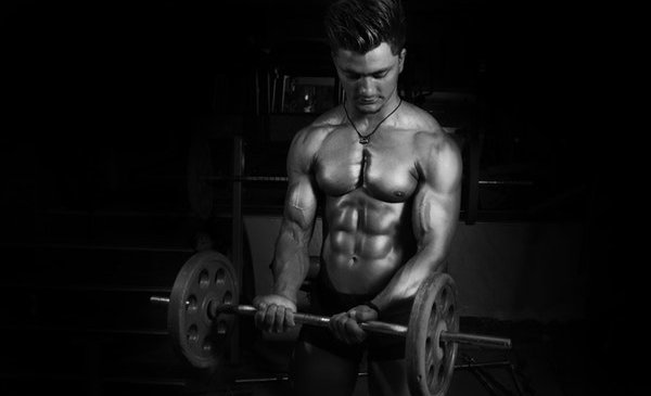 Best of Gym Mistakes Ever!
