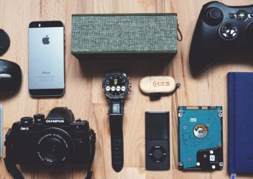 The 4 Most Influential Gadgets of All Time