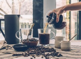 The Essentials of Creating the Perfect Cup of Coffee