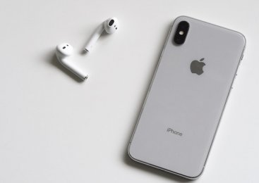 How to check if iPhone is New or Refurbished?
