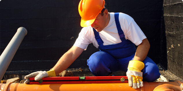 Reasons Why You Should Consider Plumbing Service Agreement