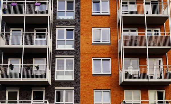 Reasons Why You Should Live in an Apartment