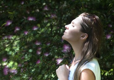5 Calming Activities to Try When You've Had a Hard Day