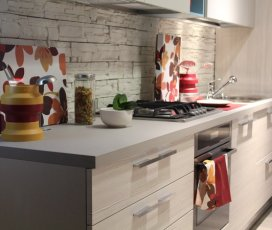 5 Tips for Choosing the Ideal Sink and Tap for Your New Kitchen