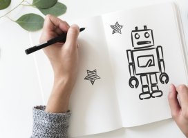 Hired by Robots? The Opportunities and Limitations of Automated Recruitment