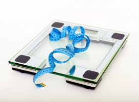 How a Change in Your Diet Can Change Your Life