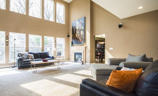 The Beautiful Abode: Home Staging Tips to Help Your Home Sell