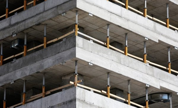 Best Ways to Check the Quality of the Concrete Construction