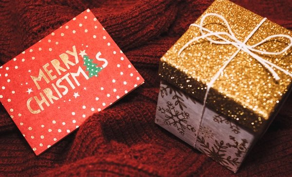 Fun and Simple Ways to Have the Best Christmas Ever