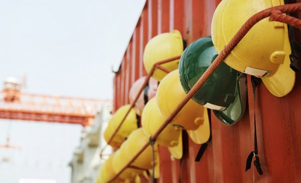 Top Benefits of Keeping the Construction Site Clean
