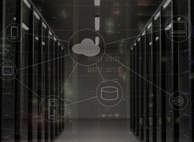 6 Phenomenal Focal Points of Moving Your Blog to Cloud Hosting