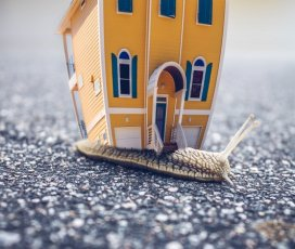 To Your New Home – Useful Tips for Moving