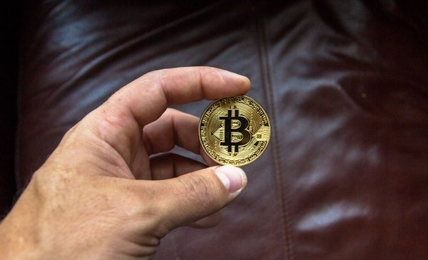How You Can Save Time and Money When You Buy Bitcoin
