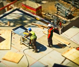 Protective Coverings for Workplace Protection – Why?