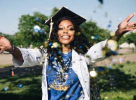 Taking the Next Step and Earning Your Degree: From RN to BSN