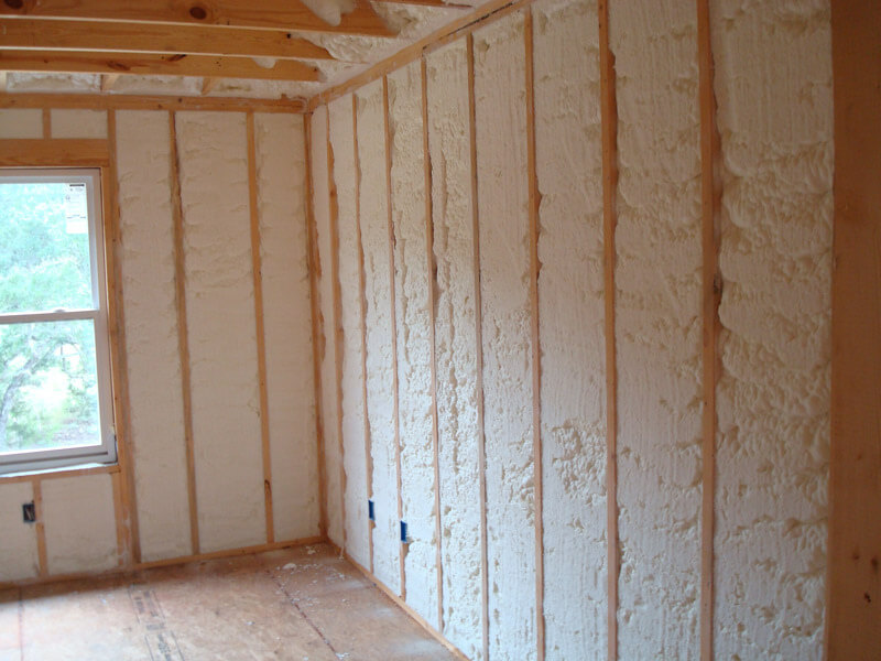 Synergy Insulation