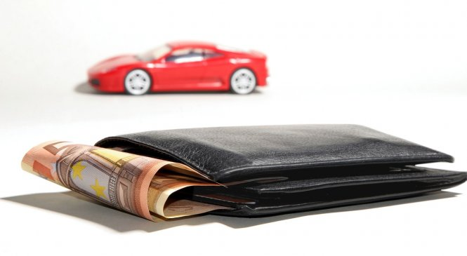 Why Consider a Title Loan?
